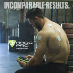 Get the Recovery device that ranks #1 in professional sports. Use code ATHDAILY10 for discount!