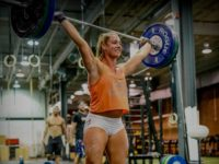 Performance Care Series: Your Shoulders Aren't Tight, They're Weak