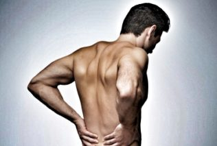 You Hurt Your Back…Now What?