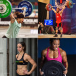 Athlete Daily Nutrition Series