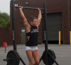 Custom gym equipment. Code ATHDAILY for 10% off all Norse Strength products.