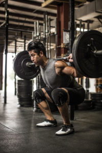 Athlete Daily- nutrition tips