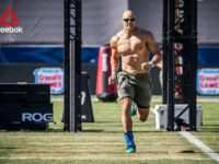 Master-ful: Ron Ortiz's Best Advice for Athletes and finding his Old Man Strength