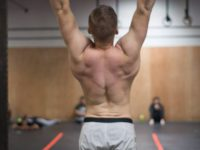 4 Ways to Fix Your Jacked Up Shoulders