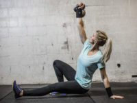 7 Movements You Need to Do More