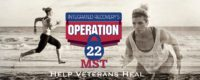Athlete Daily- operation 22 mst