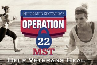 The Incredible Mission of Operation 22 MST