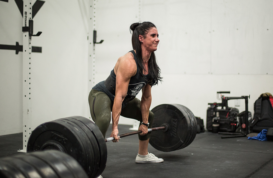 43329b248e09 ... Bowe and Cohen are both huge proponents of training both sumo and  conventional styles of deadlifting. (As is World Record Holder Matt  Wenning.)