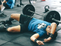 Performance Tanking Lately? Why It May Have Nothing to do with Training or Nutrition