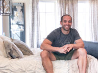 What's Rich Doing? Inside Froning's Latest Venture