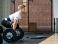 CrossFit Games Athlete Brent Fikowski: 12 Things You Didn't Know About Me