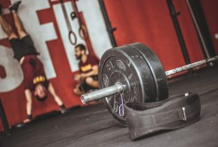 Strategies to Better Fuel Your Training: Pre-Workout Nutrition