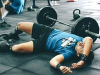Chronic Inflammation: 10 Ways to Combat It & Why It's Limiting Your Potential