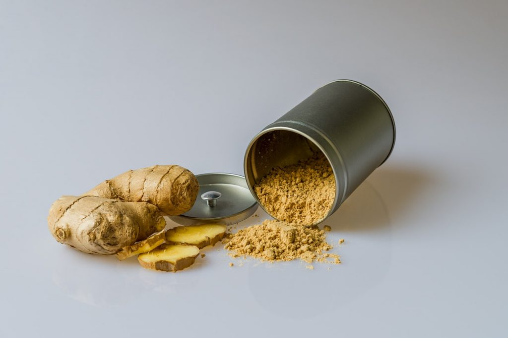 Neuroinflammation: Using Turmeric to Optimize Brain & Athletic Performance --Athlete daily
