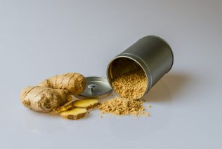 Neuroinflammation: Using Turmeric to Optimize Brain & Athletic Performance