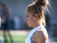 Confessions of A Recovering CrossFit Games Addict