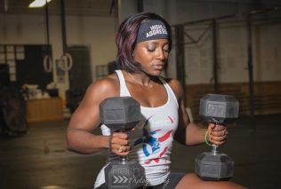 Why You (And Everyone Else You Know) Needs Bodybuilding