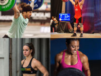 Nutrition Series: 4 Tips from the Elite (that you need to read)