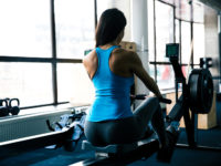 How to Build a Better Cardio Base (Without Losing Muscle)