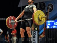 How to Make Lasting Mobility Changes and PR Your Lifts
