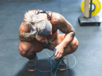 Reality Check: When Life Gets in the Way of Fitness