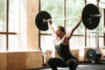 Athlete Daily- Is A Nutrition Coach Worth it?