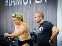 What Makes the Elite? Mixed Modal Aims to Conquer Competitive Fitness